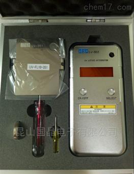 ORC351江浙滬供應日本能量計