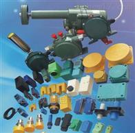 RNY-102机械式堵料检测装置RNY-102