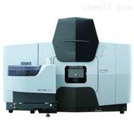 AA-7000二手島津原子吸收分光光度計AA-7000