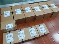 6EP1 935-6ME21现货供应西门子电池模块假一罚十