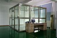 SY81-N033立方净化器环境检测仓