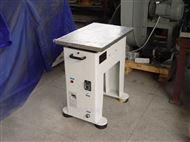 SY80-30浙江工频振动试验台价格