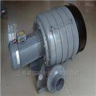 HTB100-304中國HTB100-304,臺灣多段透浦式中壓鼓風機
