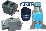 油研YUKEN节流阀SKF-G06日本进口正品