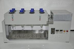 FYC系列分液漏斗振荡萃取器