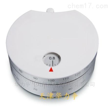 身体周长卷尺/腰围臀围测量尺体重衡器