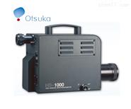 高感度分光放射亮度计HS-1000