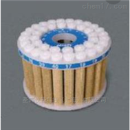 212025美国培安CEM微波消解罐现货报价