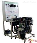 KH-QC231大众1.8TSI汽车发动机实训台