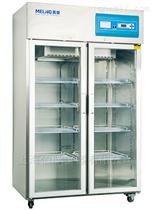 YC-728L中科美菱生物医疗药品冷藏箱