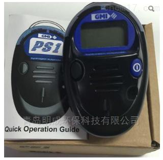 英GMI T.ex一氧化碳检测报警仪供应