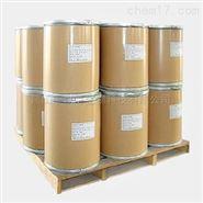 湖北己内酰胺105-60-2化工与日化