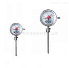 WSSX-411N耐震电接点双金属温度计