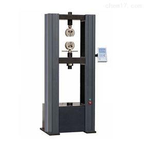 双臂式电子万能测试机/龙门式拉力实验机