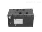 进口DUPLOMATIC-PCM8压力补偿器现货