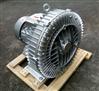 12.5KW高压漩涡气泵报价