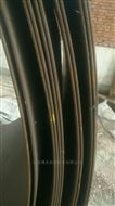 厚度14-28mm求购废旧锅炉板
