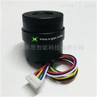 XS-MKE恶臭气体氨气传感器检测模块