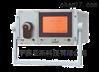 便携式氡/钍子体测量仪