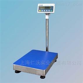 GG常熟双杰 电子秤 TC30KA 电子称 30KG/5G