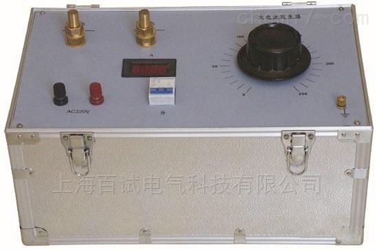 3000A单相大电流发生器上海厂家,可贴牌