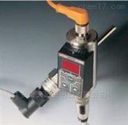 HYDAC温度指示仪ETS1700-100-000