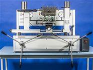 高压接触角测量仪