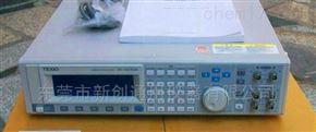 日本建伍VA-2230A音頻分析儀