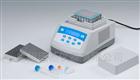 NKG300干式恒溫器(加熱型)