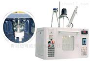 微波萃取仪/微波化学实验炉/微波合成仪