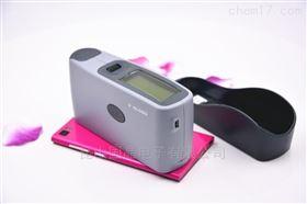 代理科仕佳 油漆油墨表面光泽测量仪 有证书