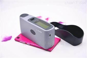 MG6-F2代理科仕佳 油漆油墨表面光澤測量儀 有證書