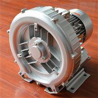 食品包装机械设备专用高压鼓风机