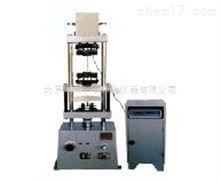 LE-50/100B型液压数字式抗拉抗弯曲拉力试验机
