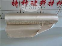 齐全耐高温陶瓷纤维布纤维盘根的适用温度