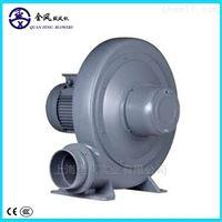 CX-100A防腐蝕耐高溫中壓鼓風機