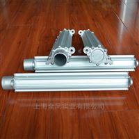 高壓鼓風機配套水滴式鋁合金超強風刀