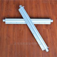 AL-100超强铝合金风刀