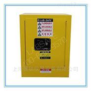 4-60加仑易燃品安全柜