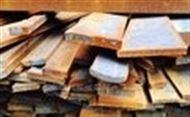 厚条子厚罐板求购轧钢料