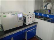 工业甲醛中甲醇含量分析专用气相色谱仪
