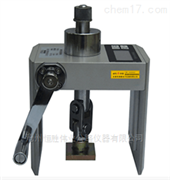 JW-6000C智能粘结强度检测仪