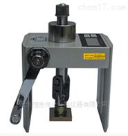 JW-6000CJW-6000C智能粘結強度檢測儀