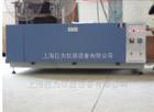 JW-XD-900天津台式氙灯耐气候试验箱