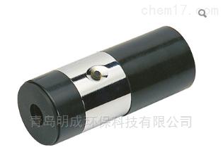恒升 -HS6020多功能声级计
