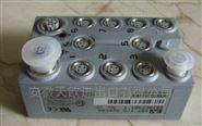 天欧优势供应B+R卡件X20BC8084