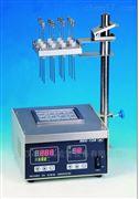 天津恒奥HGC系列干式氮吹仪