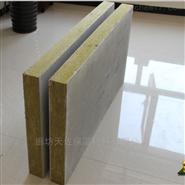 鄂尔多斯岩棉复合板生产厂家