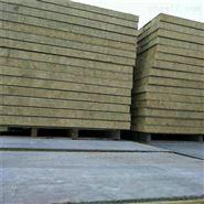 丽水岩棉复合板生产厂家 价格