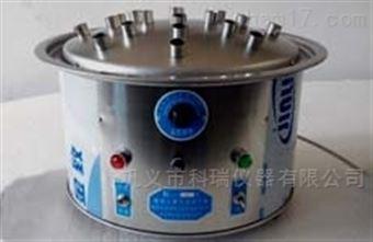 C20玻璃儀器氣流烘干器